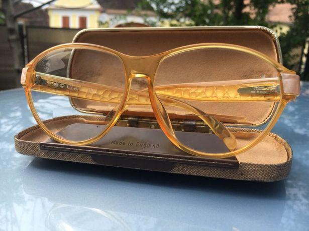 Ochelari vintage Christian Dior 2325
