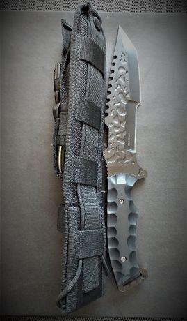 Vand/Schimb Tactical Knife