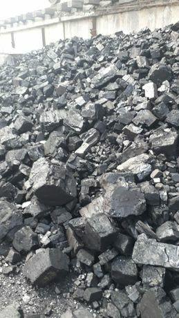 Уголь качественный