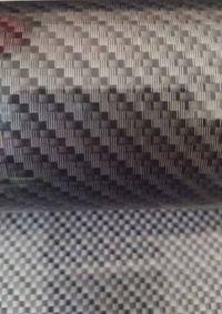 Фолио за хидрографика Carbon Black New V100