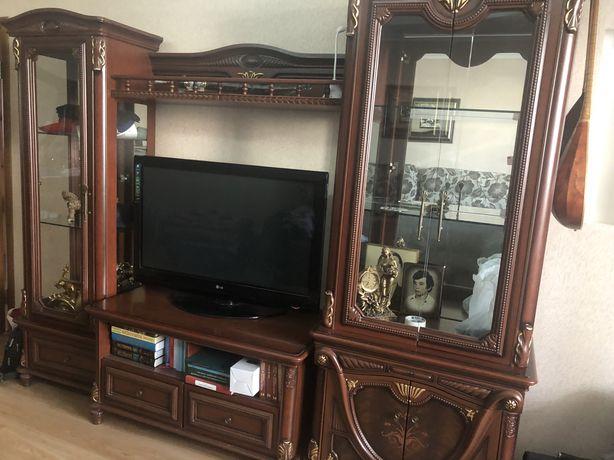 Мебель зал