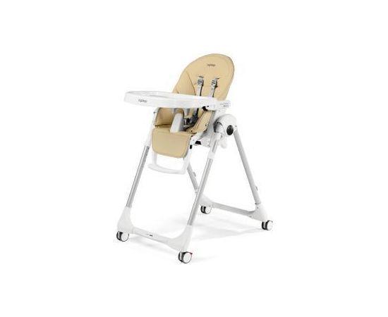 Детский стульчик для кормления Peg-Perego Prima