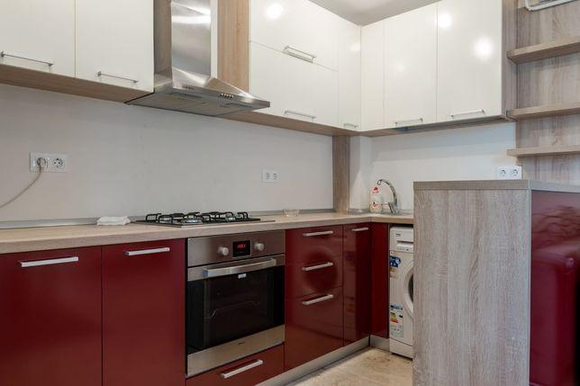 Cazare Apartamente in Regim Hotelier - Centru/Copou Iasi