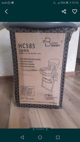 Сатылады стулья 20000