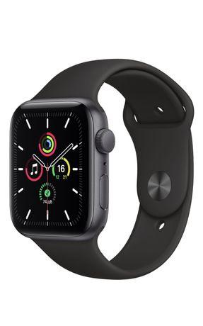 Продам новый Apple Watch SE
