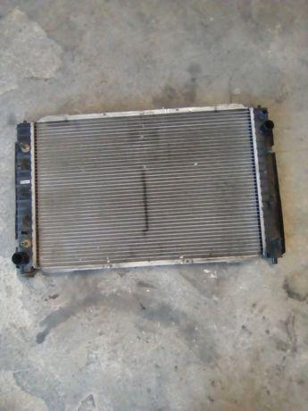 Воден радятор за Форд Маверик 2004г.3,0 197кс.