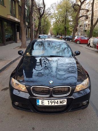BMW 335D е90 2011г