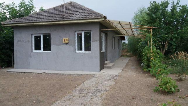 Casa de vanzare in Tandarei Ialomita