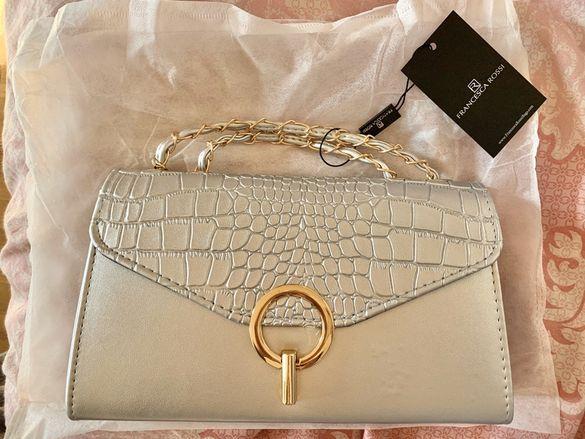 Чанта Francesca Rossi