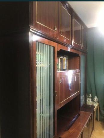 Мебель из гарнитуры «Мираж», 43.000