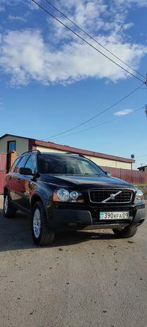 Продам Volvo XC 90