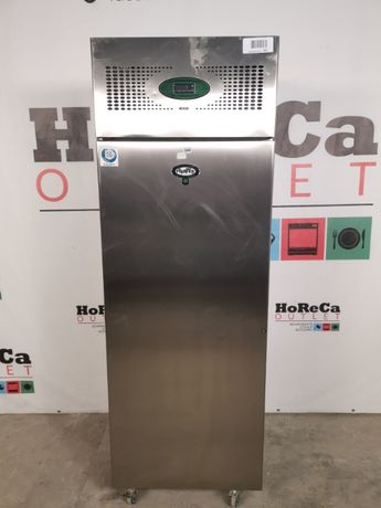 FOSTER–Congelator profesional; Dulap congelare; Congelator gastronomic