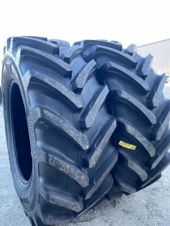Cauciucuri noi agricole 420/70R28 Alliance AgriStar II livrare rapida