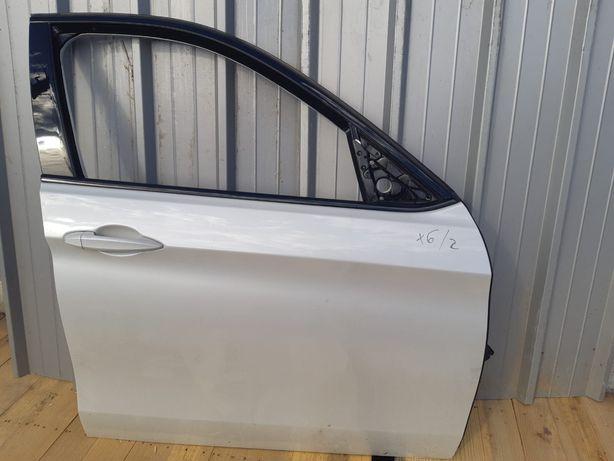 Geam / macara electrica stanga dreapta fata spate bmw x6 f16