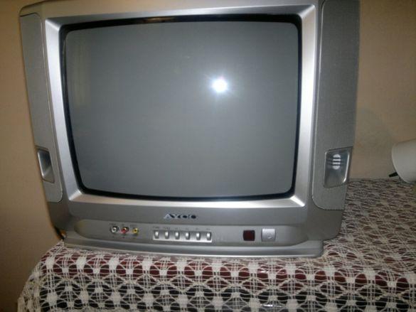 Телевизор AYCO