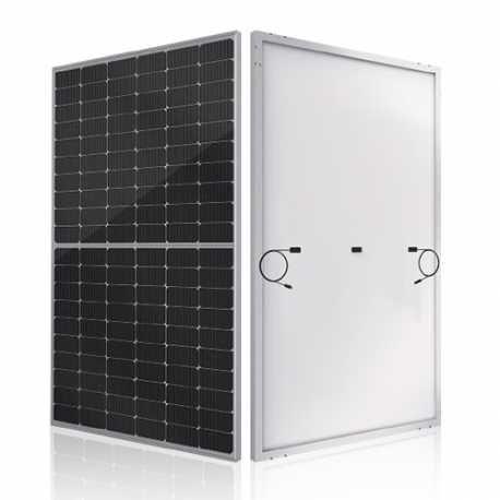 Panouri solare Panou solar Monocristalin 365W