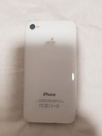 Iphone 4s 16 gb.
