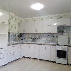 Кухонные гарнитуры Костанай!