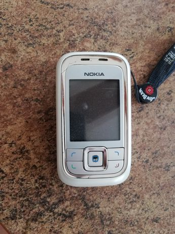 Телефон Nokia - развален