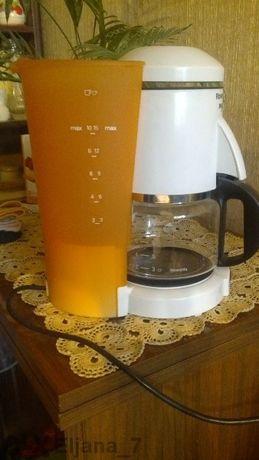 кафе машина ровента