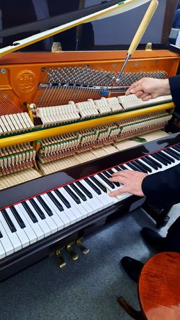 Настройка_пианино_рояль