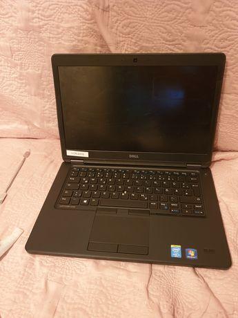Dezmembrez laptop Dell e5450