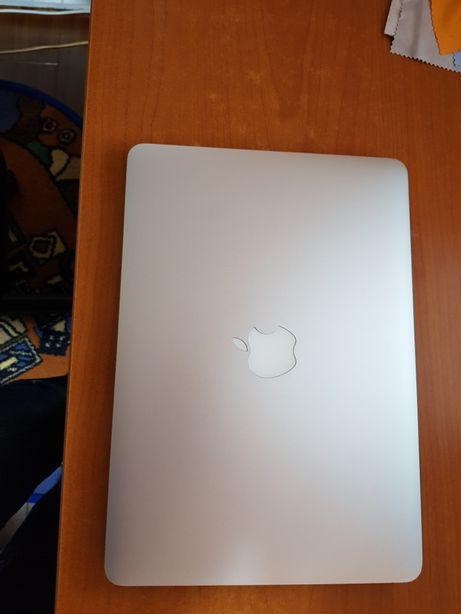 MacBooK Pro Retina 13 inch Late 2012