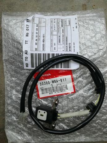 Senzor rotatie/scanteie honda transalp 650