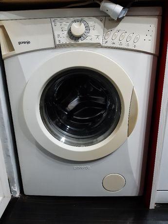 пералня Gorenie на части