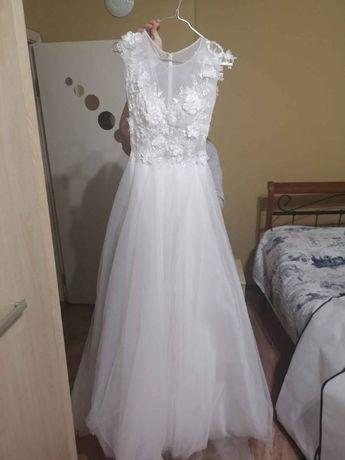 Булчинска рокля - Stoyan Radichev