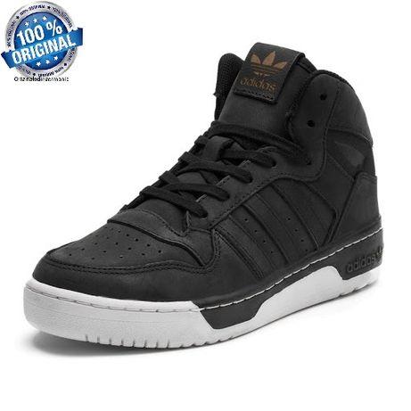GHETE ORIGINALE 100% Adidas High Atitude RIVIVE unisex nr 38.5;39;40