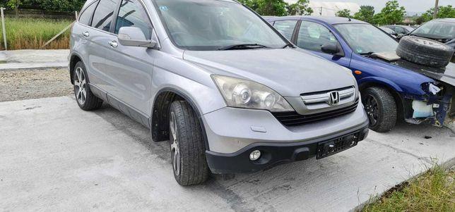 Dezmembrari / Dezmembrez Honda CR-V 2.2 i-CTDi