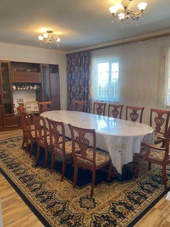 Продается мебель гостиной, спальный, детский, кухонный