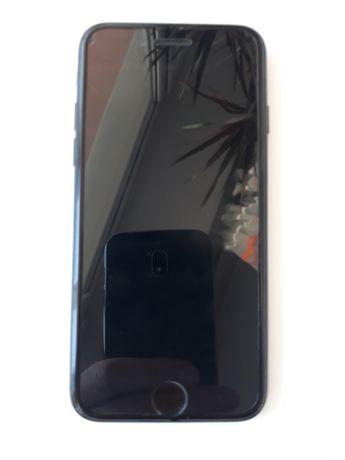 iPhone 7, 32гига