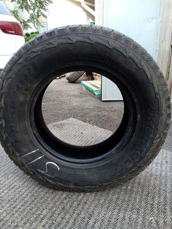 Hankook 275/65/17