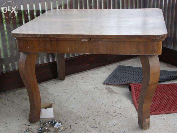 masa veche de 12 persoane