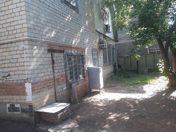 Продажа  зем.участка в р-не Центр рынка