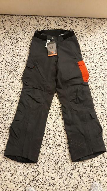 Pantalon ski Dainese original mărime XS