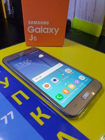 Самсунг джи 5 - Samsung Galaxy j5