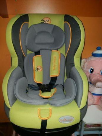 Стол за кола