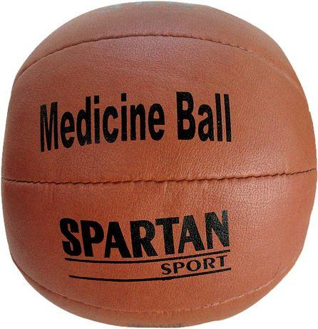 Minge medicinala piele, 3 kg, Spartan Austria-S69P