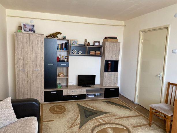 Vand/Schimb Apartament 2 camere semidecomandat - Brazda zona Gulliver