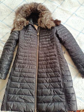 Продам куртки зимние каждая 15000