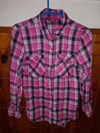 Риза за 13 годишни
