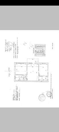 Schimb apartament 2 camere cu apartament 3 sau 4 camere , Craiova