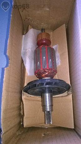 Ротор за перфоратор Бош Bosch gbh 7-45de,gbh 7-46de