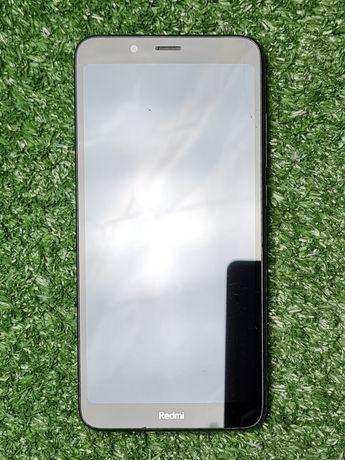 Xiaomi Redmi 7A Ломбард ТехноАқша код товара 1406