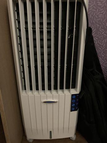 Продам Охладитель/увлажнитель воздуха