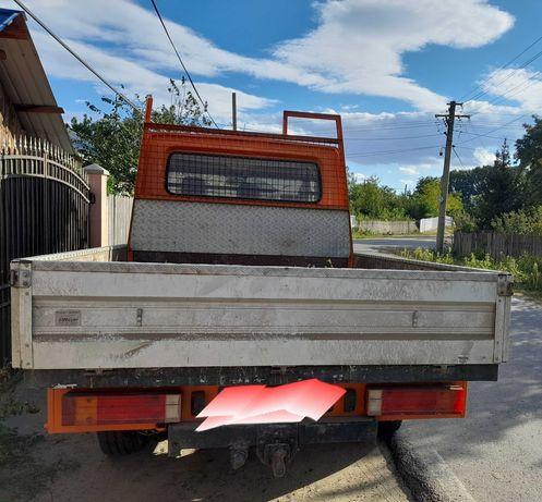 De vanzare volkswagen Lt 35