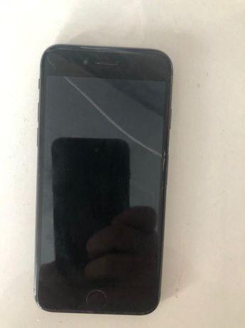 Продам Айфон 8 !!!